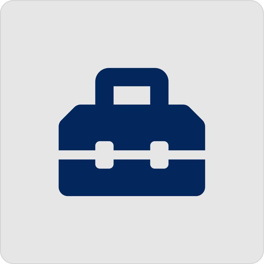 Portal Pengguna Jasa